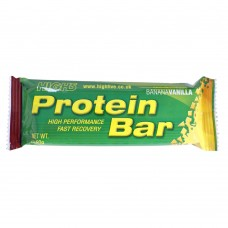 High 5 Protein Recovery Bar (Single)