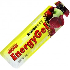 High 5 Energy Gel Sachet